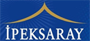 Logo İpeksaray