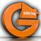 Logo Göktaş Kapak