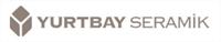 Logo Yurtbay Seramik