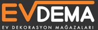 Logo Evdema