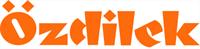 https://static0.tiendeo.com.tr/upload_negocio/negocio_778/logo2.png