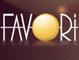 Logo Favori