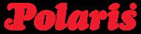 Demir Subaşı Mahallesi Ahmet Dural Meydanı No:2, Cius Gemlik Alışveriş Merkezi, Gemlik içindeki Polaris mağaza bilgisi ve çalışma saatleri