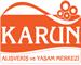 Logo Karun AVM