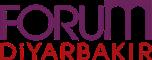 Logo Diyarbakır Forum