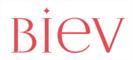 Logo Biev