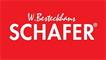 Logo Schafer