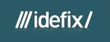 Logo İdefix