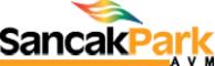 Logo Sancakpark AVM