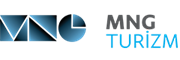 Logo MNG Turizm