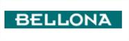 Logo Bellona