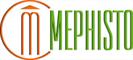 İstiklal Cad. No.125  içindeki Mephisto mağaza bilgisi ve çalışma saatleri