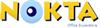 Nokta Kırtasiye katalogları