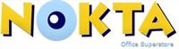 Logo Nokta Kırtasiye
