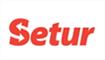 Logo Setur