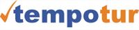 Logo Tempo Tur