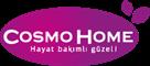 Logo Cosmo Home