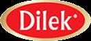 Logo Dilek Pastanesi