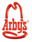 Logo Arby's