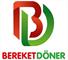 Logo Bereket Döner
