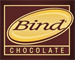 Logo Bind Chocolate