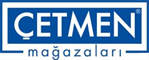 Logo Çetmen Mobilya