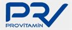Logo Provitamin