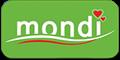 Logo Mondi Mobilya