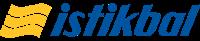 Logo İstikbal Mobilya