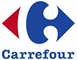 Logo Carrefour İzmit