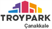 Logo Troypark