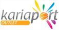 Logo Karia Port Avm