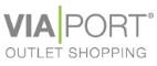 Logo Viaport