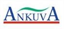 Logo Ankuva AVM