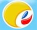 https://static0.tiendeo.com.tr/upload_negocio/negocio_884/logo2.png