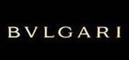 Logo Bvlgari