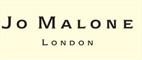 Logo Jo Malone