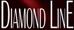 Diamond Line katalogları