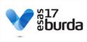 Logo 17 Burda AVM