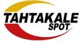 Logo Tahtakale Spot