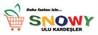 Logo Snowy