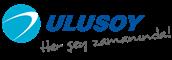 Logo Ulusoy