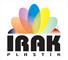 Logo Irak Plastik