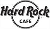 Logo Hard Rock Cafe Istanbul