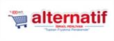 Logo Alternatif