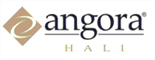 Logo Angora Halı