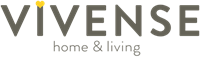 Logo Vivense