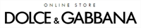 Logo Dolce Gabbana