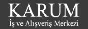 Logo Karum AVM