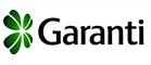 Logo Garanti Bankası